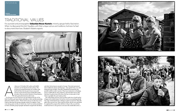 Sebastian Hesse, B&W Magazine Apr 2013 (1)