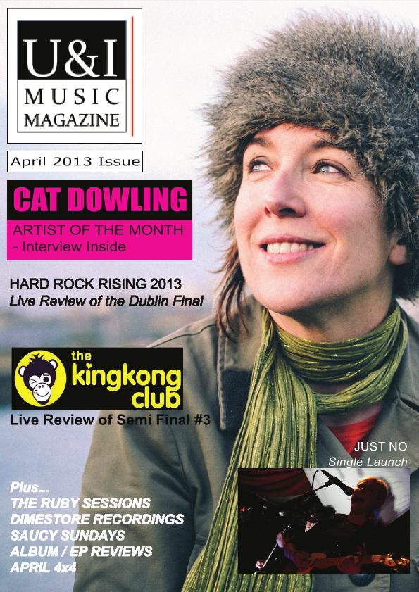 U&I Magazine Ireland 2013.png