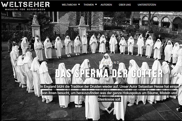 Sebastian-Hesse-May 2016-Weltseher- online-magazine-Germany