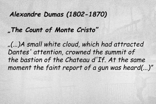 1.-Alexandre-Dumas