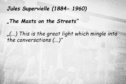 11.-Jules-Supervielle