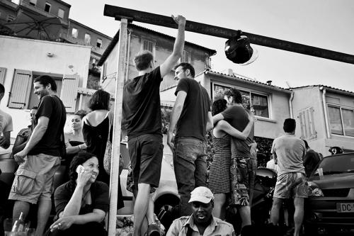 12.-Street-party-at-Vallon-des-Auffes
