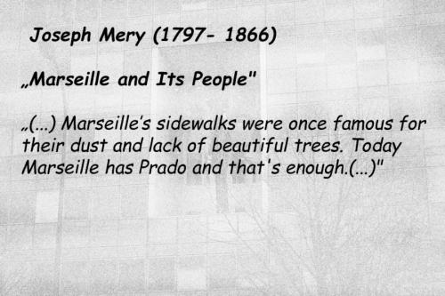 13.-Joseph-Mery