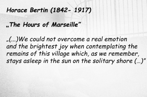 15.-Horace-Bertin