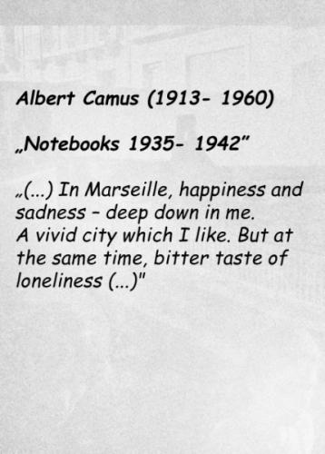 17.-Albert-Camus