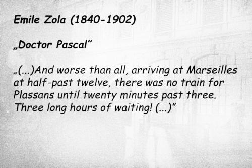 3.-Emile-Zola