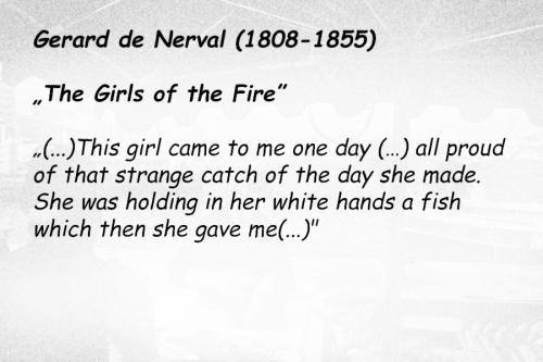 5.-Gerald-de-Nerval