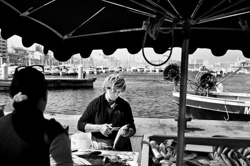 6.-Fish-market