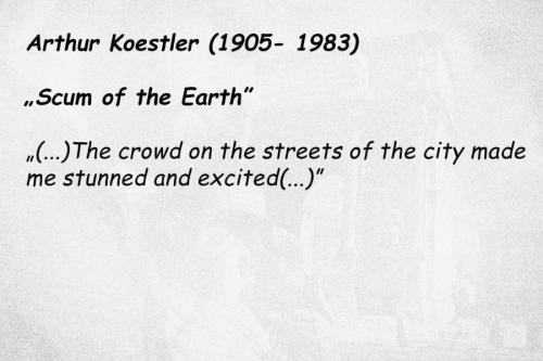 7.-Arthur-Koestler
