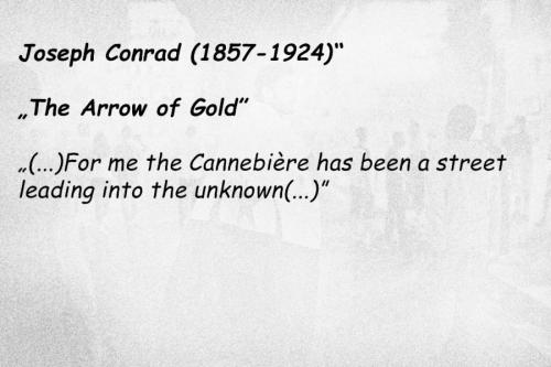9.-Josehp-Conrad