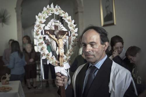Compasso during Semana Santa Braga (19)